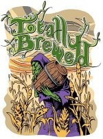 Totally Brewed