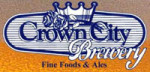 Crown City Brewery