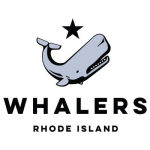 Whaler�s Brewing Company