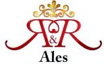 R&R Ales
