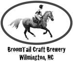 BroomTail Craft Brews