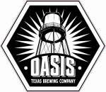 Oasis Texas Brewing