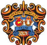 38 State Brewing Company