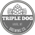 Triple Dog Brewing Company
