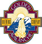 Golden Avalanche Brewing Co.