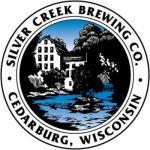 Silver Creek Brewery