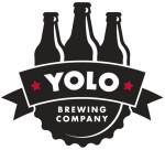Yolo Brewing Company