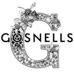 Gosnells