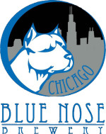Blue Nose Brewery