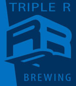 Triple R Brewing