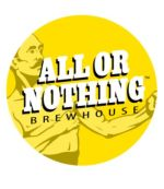 Underdog�s Brewhouse