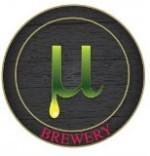 Mu Brewery