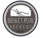Broken Plow Brewing Company