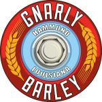 Gnarly Barley Brewing Company