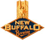 New Buffalo Brewing