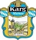 Brauerei Karg