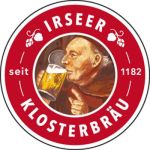 Klosterbrauerei Irsee