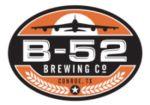 B-52 Brewing Company