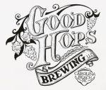 Good Hops Brewing