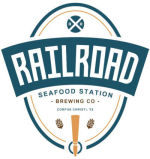 Railroad Seafood Station Brewing Company