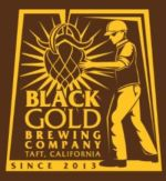 Black Gold Brewing Company