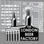 London Beer Factory