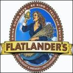 Flatlanders Restaurant & Brewery