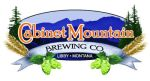 Cabinet Mountain Brewing Company