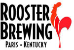 Rooster Brewing