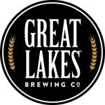 Great Lakes Brewing (Ohio)