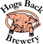 Hogs Back