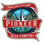 Pioneer Beer Company