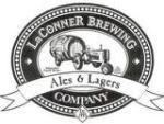LaConner Brewing Company