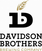 Davidson Brothers Restaurant and Brewery