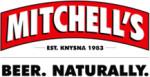 Mitchells Knysna Brewery