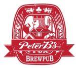 Peter B�s Brewpub