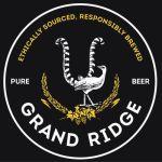 Grand Ridge Brewing Co.
