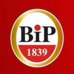 BIP-Beogradska Industrija Piva