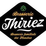 Thiriez