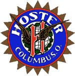 Hoster Brewing Company