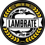 Birrificio Lambrate