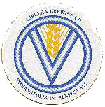 Circle V Brewing Co.