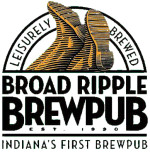 Broad Ripple Brewing Co.