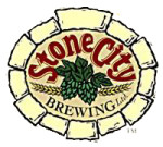 Stone City Brewing
