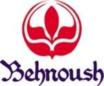 Iran Behnoush Co.