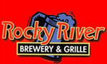 Rocky River Brewery & Grille (TN)