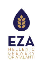 Hellenic Breweries of Atalanti - EZA