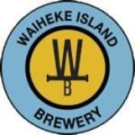 Waiheke Island Brewery