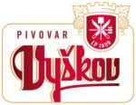 Pivovar Vy�kov (Jihomoravsk� Pivovary)