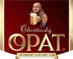 Pivovar Broumov-Olivet�n
